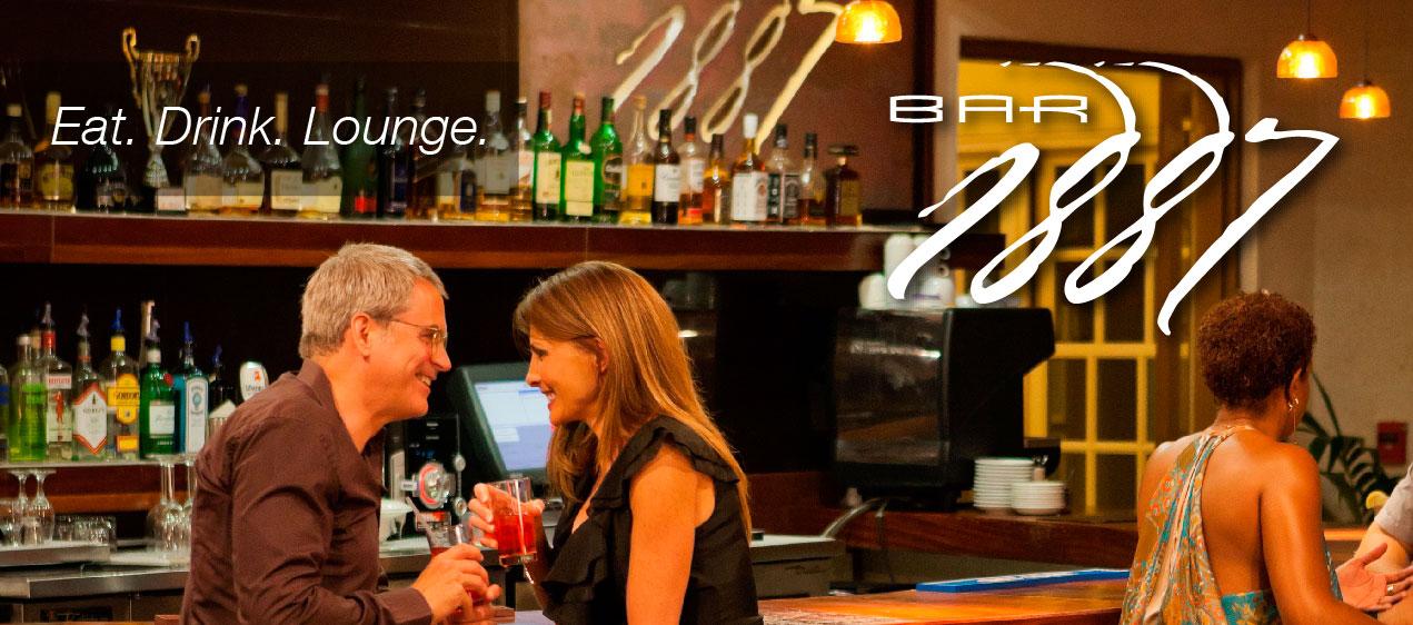CraneApp-Adverts-02-Bar1887